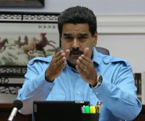 http://www.cubadebate.cu/wp-content/uploads/2014/02/Nicol%C3%A1s-Maduro.jpg