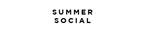 Lapicida Summer Social