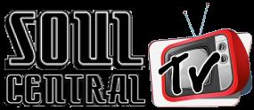 soulcentraltv logo3