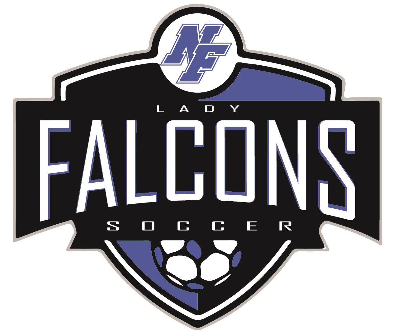 Image result for north forney falcon