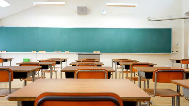 Estados e municípios podem perder até R$ 40 bi de recursos da educação, diz relatório