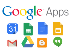 Google_Apps-280x200.png