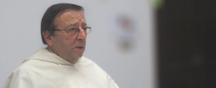 homenaje-Alejandro-Pérez-OP