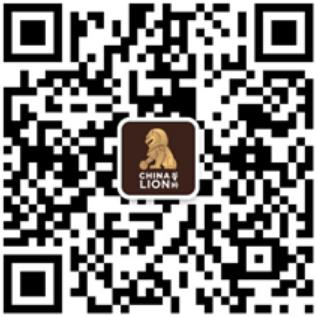 CL WeChat QR