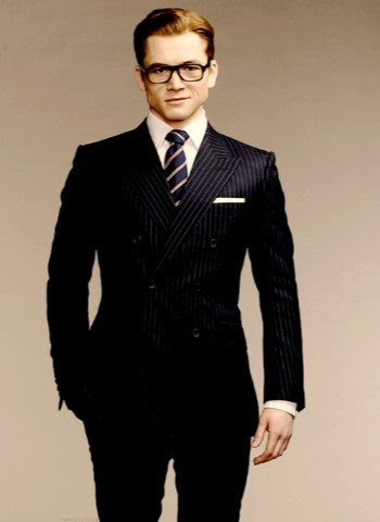 kingman-suit