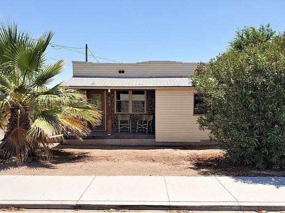 307 E Nelson Ave, Buckeye, AZ 85326 wholesale property listing