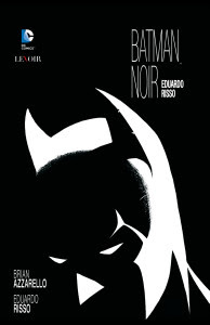 Batman Noir Capa_VF_frente_low