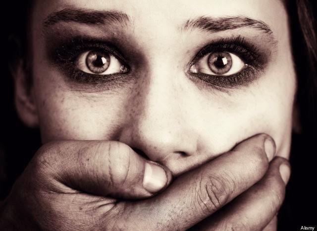 silenced (1).jpg
