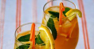 grapefruitos lim