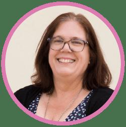 iste-summer-learning-academy-expert-lisa-miller