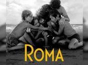 Entre las categorías en las que compite Roma están: Mejor Dirección de Sonido, Mejor Dirección de Montaje y Mejor Interpretación Femenina.