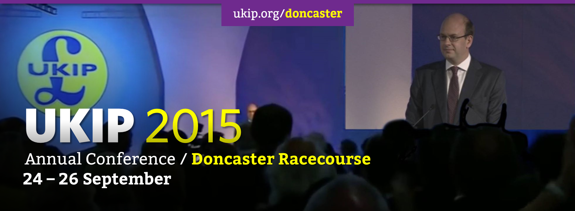 ukipdonny-ANOTHERONE.png