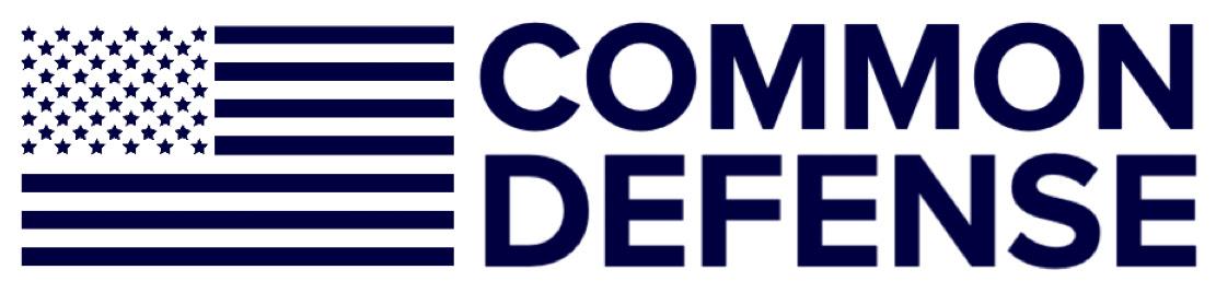 Common Defense