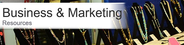 Business Marketing Resources