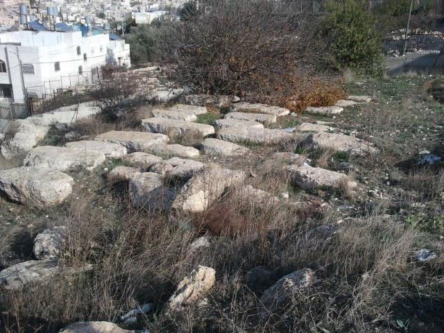 Картинки по Ð·Ð°Ð¿Ñ€Ð¾Ñ Ñƒ hebron jews cemetery