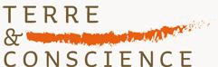 Logo Terre & Conscience