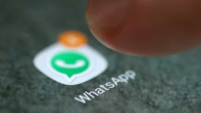 WhatsApp quer levar chamadas de voz e vídeo para o PC