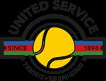 United Service - SportconneXions