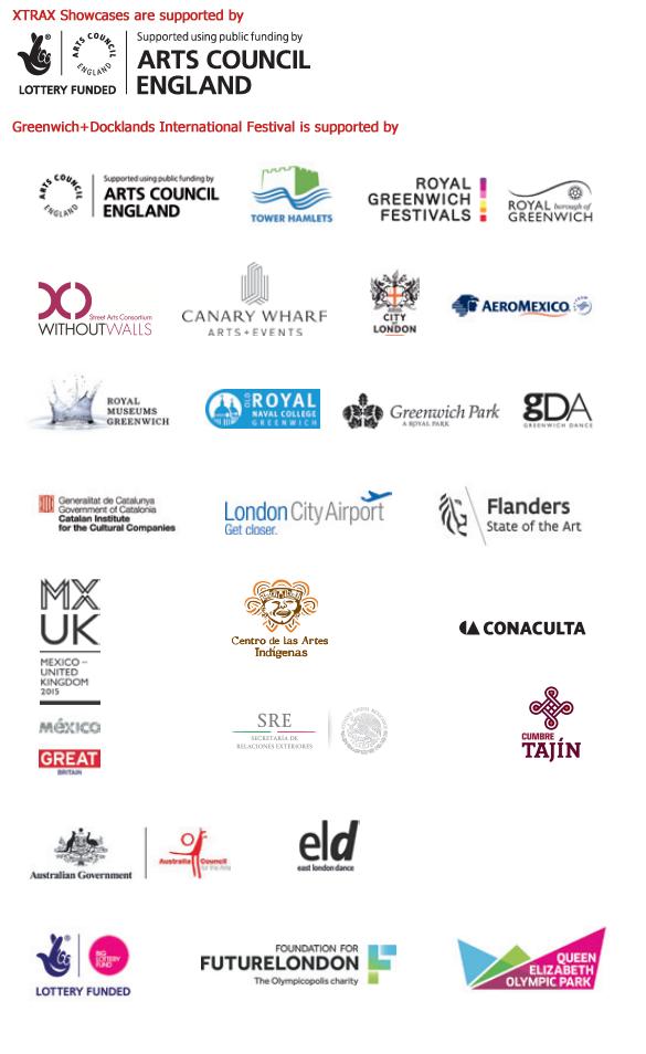 GDIF2015 logos final