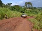 The-main-road-linking-Magwi-town-to-Lobone-town-at-the-border-of-South-Sudan-and-Uganda-e1599735614812-140x105.jpg
