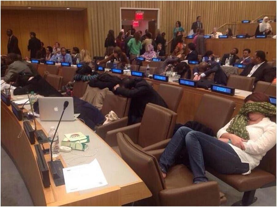 Sleeping Delegates, CPD 1.jpg