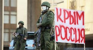 Ukraine three years on: a basis for optimism