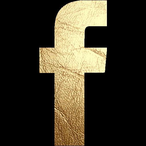 facebook-gold