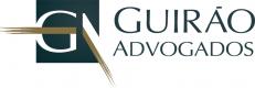 Guirão Advogados