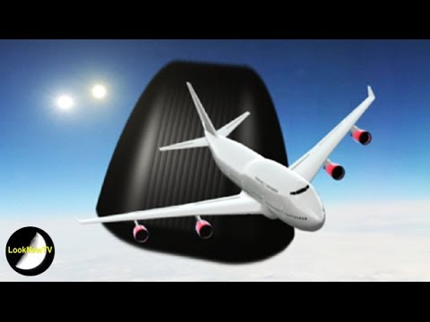 UFO News ~ UFO Caught Over San Antonio, Texas On May 30, 2016 plus MORE Hqdefault