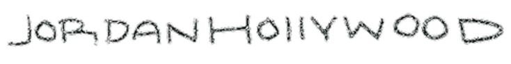 Jordan Hollywood Logo For CC.PNG