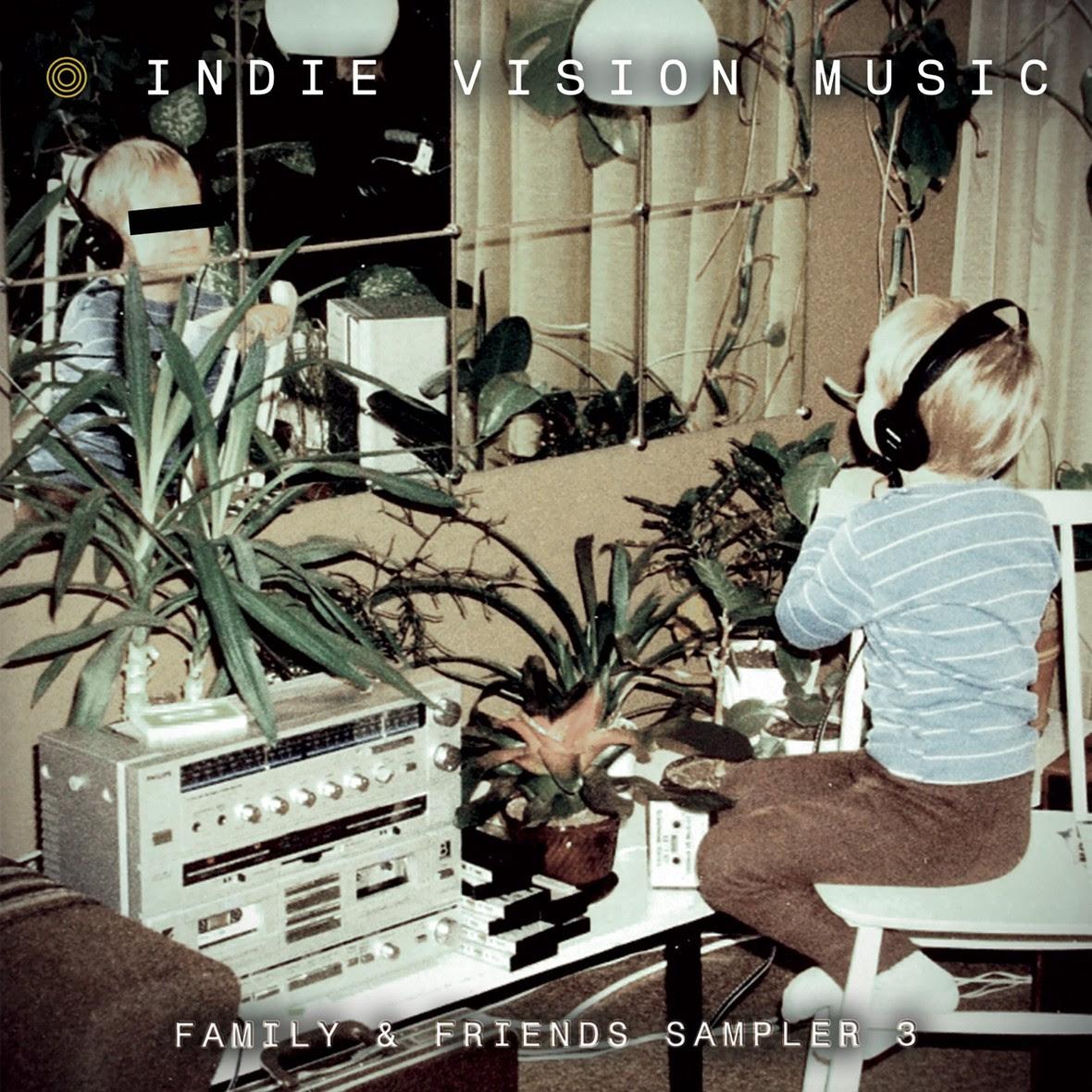 indie vision sampler 3