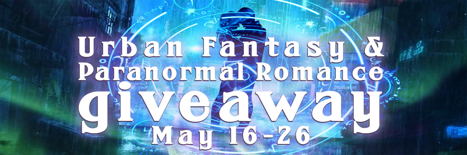 100+ Free Science Fiction & Fantasy Books available May 15-21