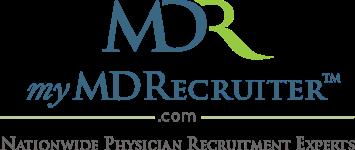 myMDRecruiter™