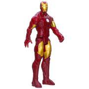 Homem de Ferro 3 Boneco 30cm - Hasbro