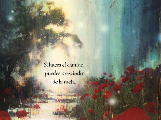 04-Las Voces del Silencio XLII