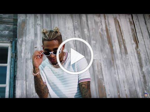 Bryant Myers - Tanta Falta (Video Oficial)