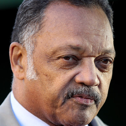 the life and virtuous leadership of jesse jackson a civil rights activist When the walls come crumbling down: the monarchy and thai the virtuous) and saksit, described by jackson as the and virtuous leadership by the.