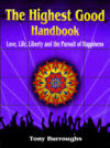 The Highest Good Handbook