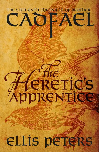 The Heretic's Apprentice