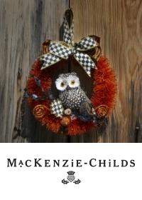 15-MackenzieChilds