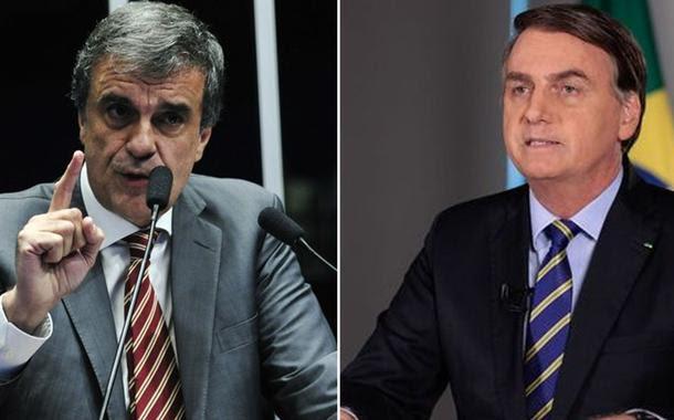 Cardozo: governo Bolsonaro acabou sem sequer ter começado
