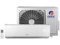 Ar-condicionado Split Gree 9.000 BTUs Frio