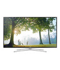 Samsung 40H6400 40 Inches 3D Full HD Smart LED Television