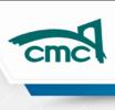 Clackamas Middle College (CMC)