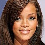 Rihanna: Profile