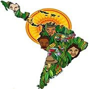 5 claves geopolíticas para                       pensar América Latina en 2020