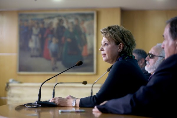 Στο apografi.gov.gr οι αμοιβαίες μετατάξεις για τους δημοσίους υπαλλήλους