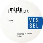 VSSL 001EP