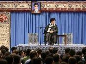 EE.UU. intensifica la presión contra Irán luego que el país se comprometiera a rebajar su programa nuclear.