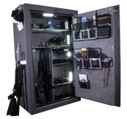 R:\Graphics\00 AA-IMAGES-FINAL\Lockdown\222008-25LED-2pk-automatic-vault-lights\JPEG\all lights-vault.jpg